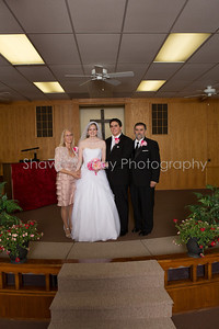 Debbie & Mark_052513_1160