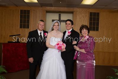 Debbie & Mark_052513_1150