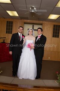 Debbie & Mark_052513_1178
