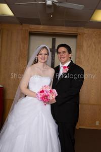 Debbie & Mark_052513_1143