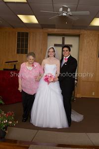 Debbie & Mark_052513_1154