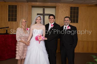 Debbie & Mark_052513_1159