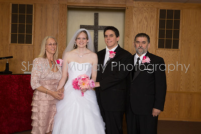 Debbie & Mark_052513_1162