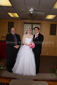 Debbie & Mark_052513_1146