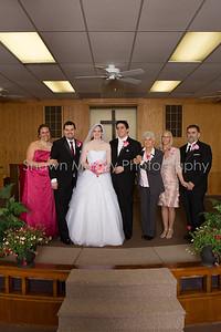 Debbie & Mark_052513_1168