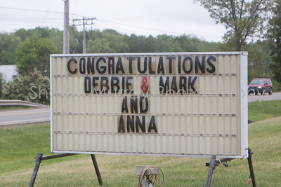 Debbie & Mark Rehearsal_052413_0024