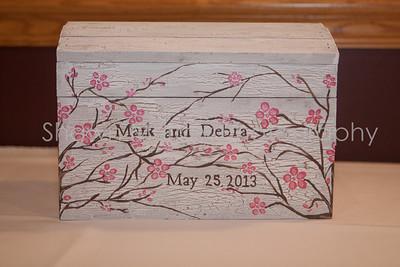 Debbie & Mark Rehearsal_052413_0001