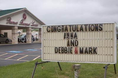 Debbie & Mark Rehearsal_052413_0025