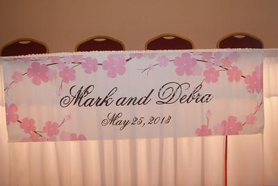 Debbie & Mark Rehearsal_052413_0021
