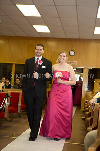 Debbie & Mark_052513_0906