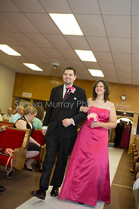 Debbie & Mark_052513_0898