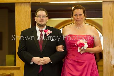 Debbie & Mark_052513_0908