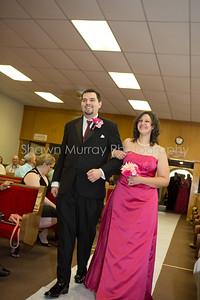Debbie & Mark_052513_0899