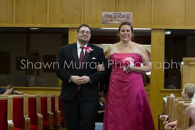 Debbie & Mark_052513_0911