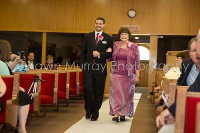 Debbie & Mark_052513_0879