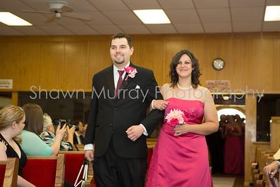 Debbie & Mark_052513_0896