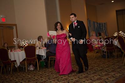 Debbie & Mark_052513_1361