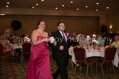 Debbie & Mark_052513_1348
