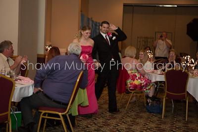 Debbie & Mark_052513_1354