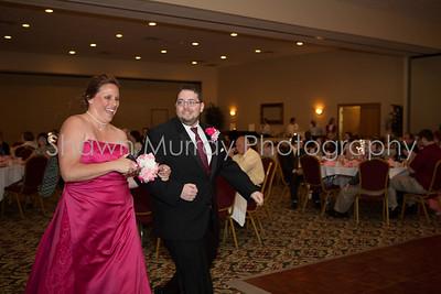 Debbie & Mark_052513_1350