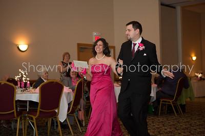 Debbie & Mark_052513_1362