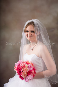 Debbie Bridal Session_052313_0040