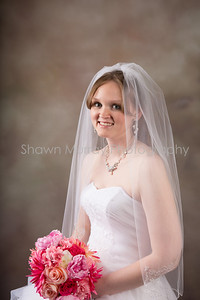 Debbie Bridal Session_052313_0039