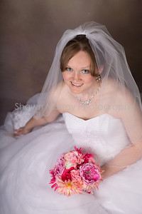 Debbie Bridal Session_052313_0038