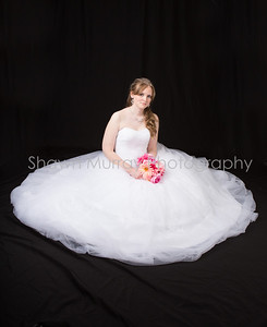 Debbie Bridal Session_052313_0018