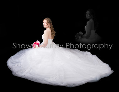 Debbie Bridal Session_052313_0026