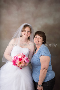 Debbie Bridal Session_052313_0034