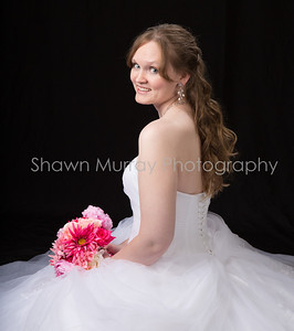 Debbie Bridal Session_052313_0028