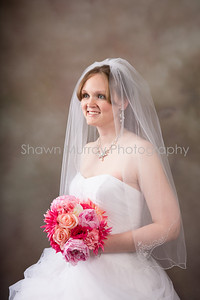 Debbie Bridal Session_052313_0041