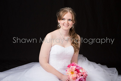 Debbie Bridal Session_052313_0020