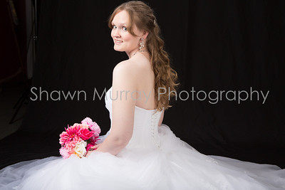 Debbie Bridal Session_052313_0027