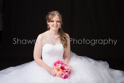 Debbie Bridal Session_052313_0017