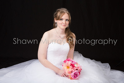 Debbie Bridal Session_052313_0019