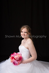 Debbie Bridal Session_052313_0031