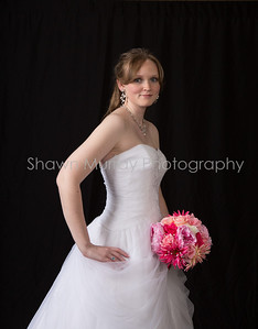 Debbie Bridal Session_052313_0012