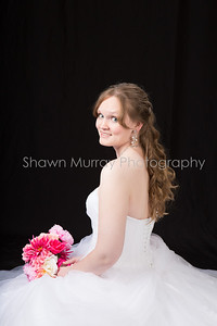 Debbie Bridal Session_052313_0025