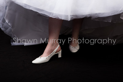 Debbie Bridal Session_052313_0013