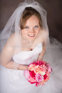 Debbie Bridal Session_052313_0037