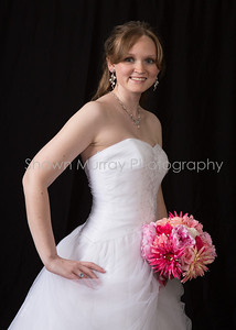 Debbie Bridal Session_052313_0011