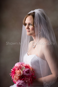Debbie Bridal Session_052313_0042