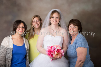 Debbie Bridal Session_052313_0035