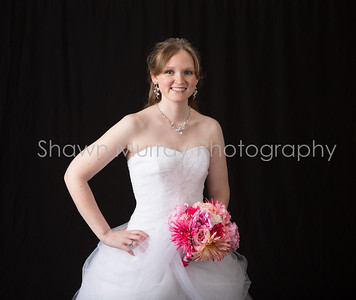Debbie Bridal Session_052313_0007