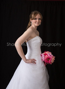 Debbie Bridal Session_052313_0010