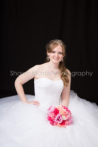 Debbie Bridal Session_052313_0023