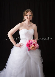 Debbie Bridal Session_052313_0008