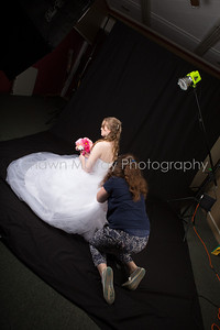 Debbie Bridal Session_052313_0024